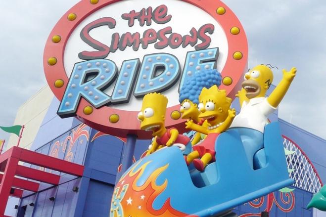 simpsons-ride-universal-studios-hollywood
