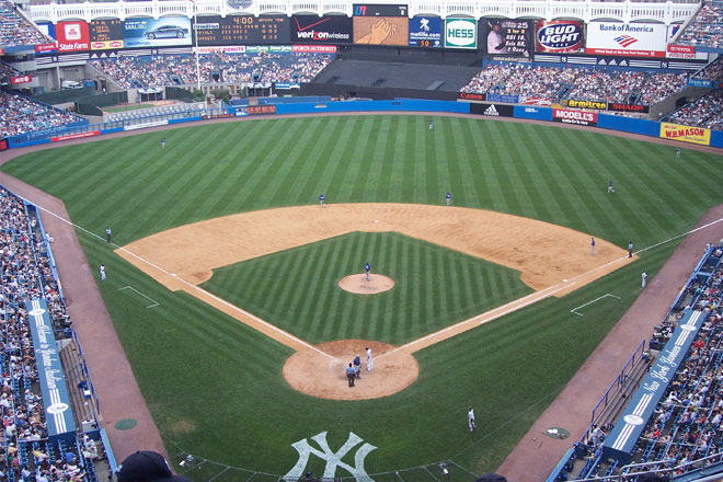 taw-discount-yankee-tickets