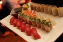 taw-tao-fresh-sushi