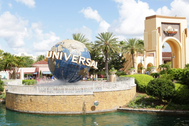 TicketsatWork.com helps you save big on your next vacation to Universal Orlando Resort as it celebrates 25 fun-filled years.