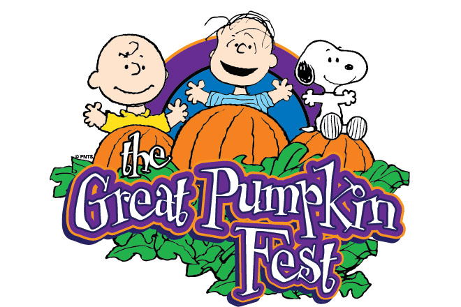 The Great Pumpkin Fest at Kings Dominion is perfect for the whole family