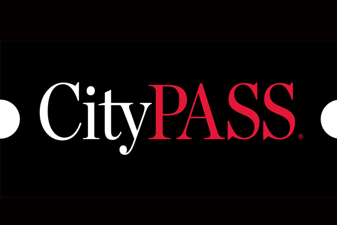 With a CityPASS, you can enjoy the savings as you visit the best attractions and fun!