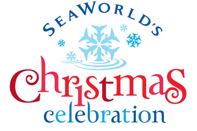 SeaWorld's Christmas Celebration Nationwide TicketsatWork.com