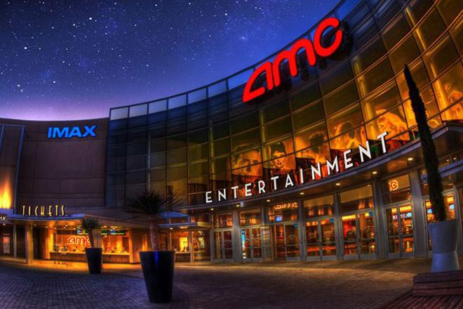 Enjoy big savings to AMC theaters with TicketsatWork.com