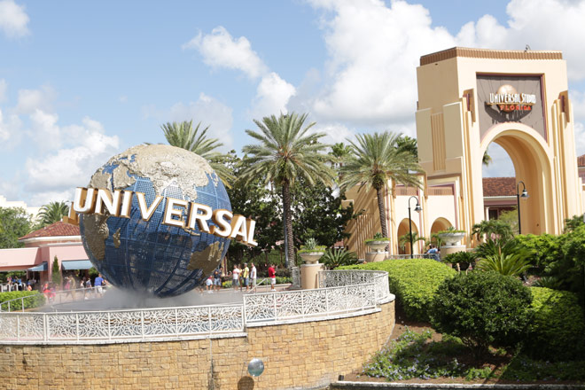universal-orlando-resort-vacation-packages-taw