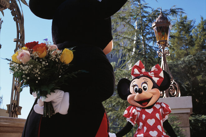 valentines-day-disney-taw