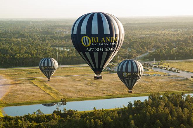 orlando-balloon-ride-taw