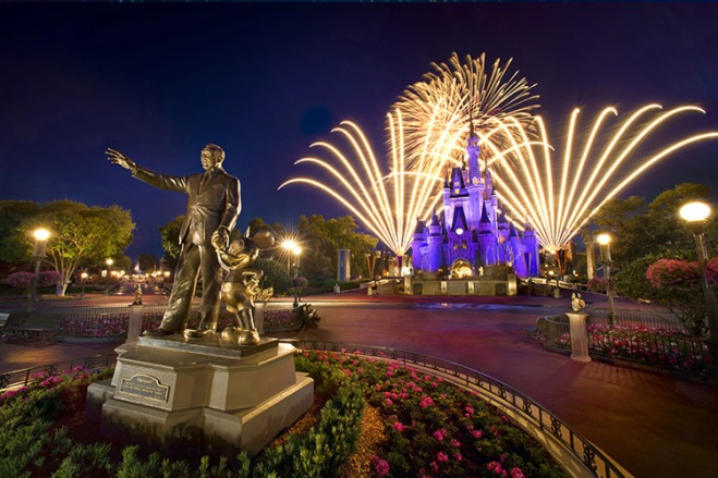 Disney Rolls Out Raised Ticket Prices –TicketsatWork Still Has Your Discounts!