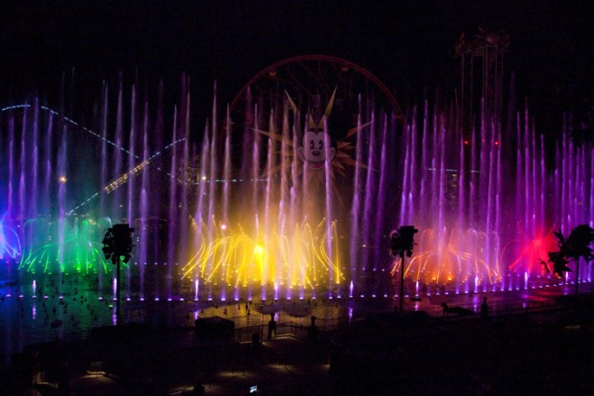 Snag Sensational Savings on the Best Los Angeles Attractions