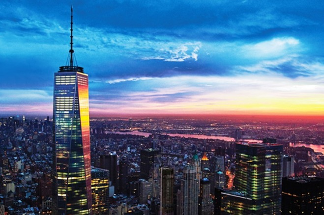 Enjoy huge savings on the best tours and attractions New York City has to offer with discount tickets from TicketsatWork.com!