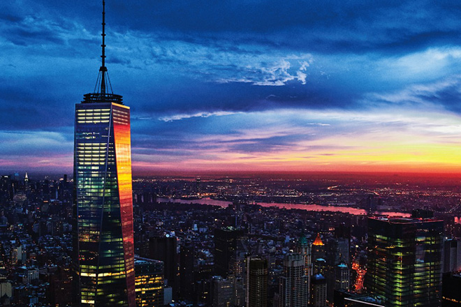 one-world-observatory-nyc-taw