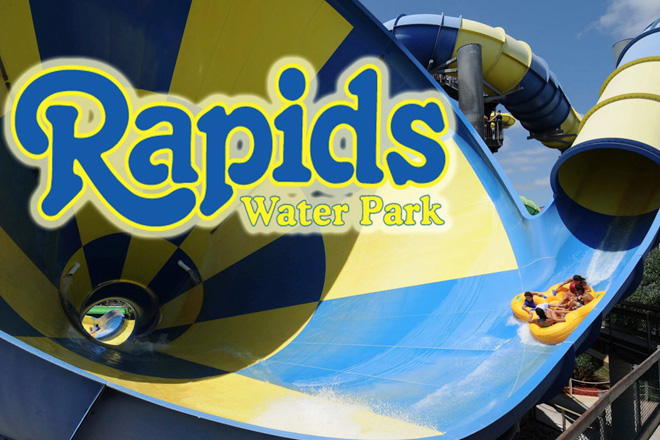 rapids-water-park-savings-taw
