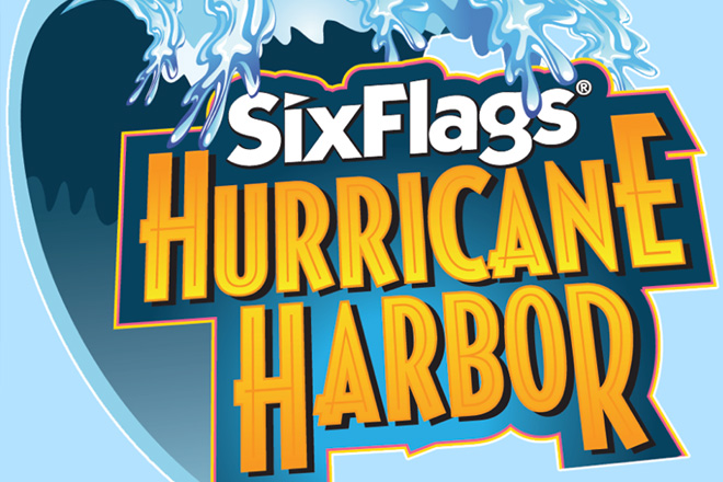 six-flags-hurrican-harbor-taw