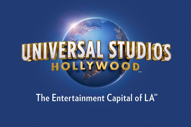 Celebrate the new, reimagined Universal Studios Hollywood with discount tickets from TicketsatWork.com!