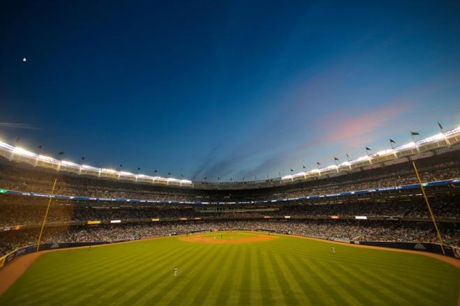 Enjoy great savings to Major League Baseball games near you at TicketsatWork.com!