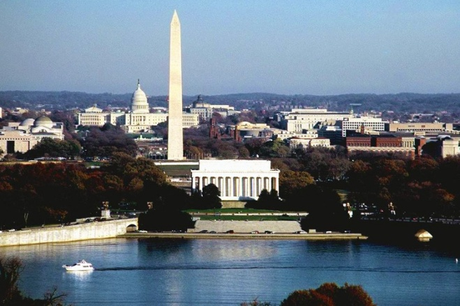 Discover huge Washington D.C. deals at TicketsatWork.com during your visit for SHRM 2016!
