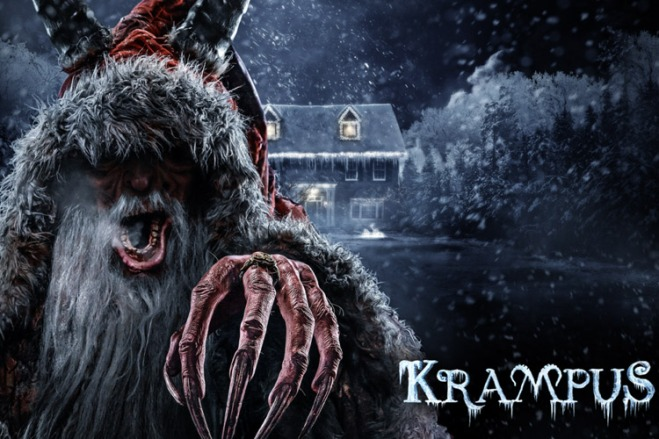 From Krampus to The Exorcist, discover all-new thrills and chills with discount Halloween Horror Nights 26 tickets at TicketsatWork.com.