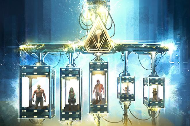 guardians-of-the-galaxy-disneyland-taw