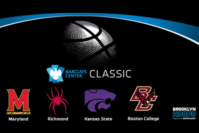 Save on Barclays Classic Tickets from TicketsatWork.com!