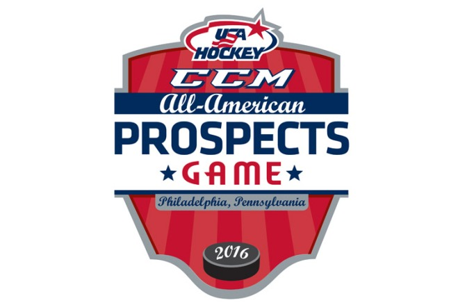 Save on the All-American Prospects Game with tickets from TicketsatWork.com!