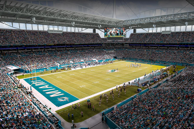 dolphins-nfl-tickets-taw