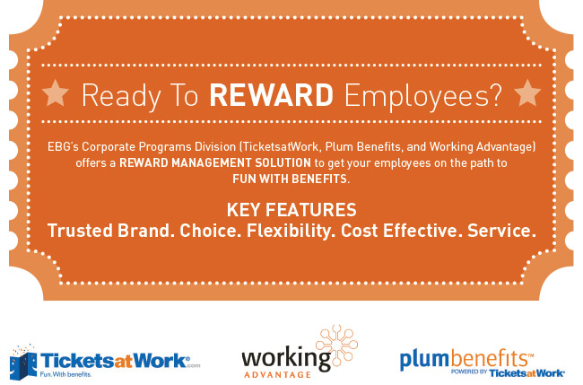 ebg-employee-recognition-infographic-10_650