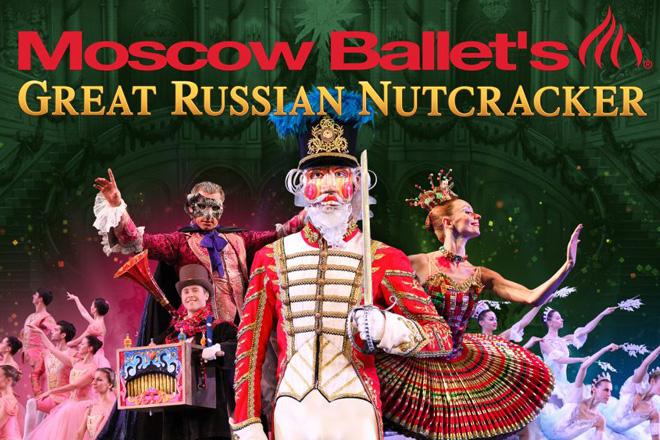 moscow-ballet-lakeland-taw