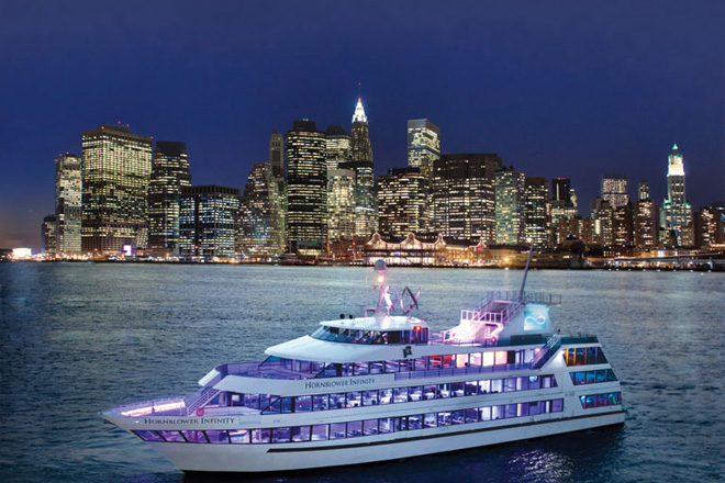hornblower-new-years-eve-taw