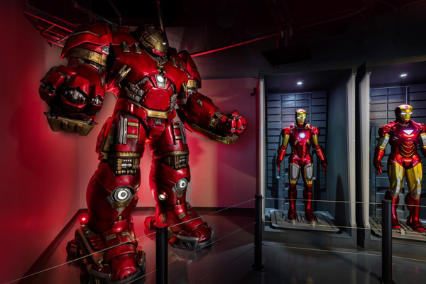 ironman-marvel-station-vegas