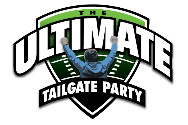 ultimate-tailgate-party-taw-1