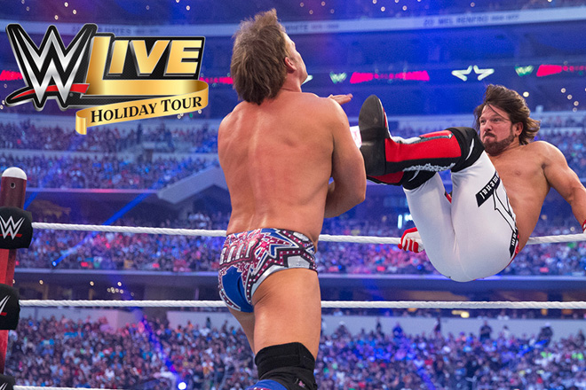 wwe-holiday-tour-taw