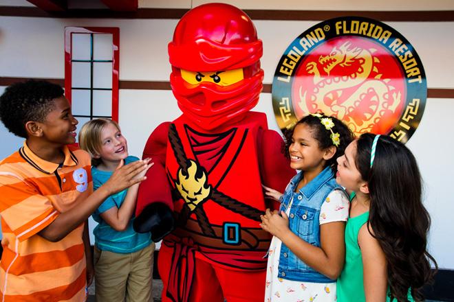 lego-ninjago-land-ninjas