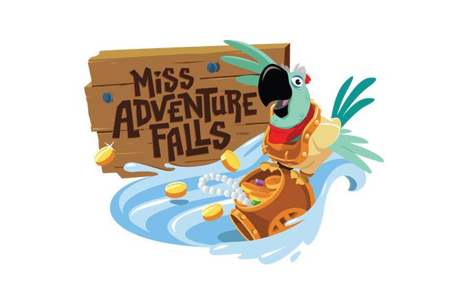 miss-adventure-falls-taw