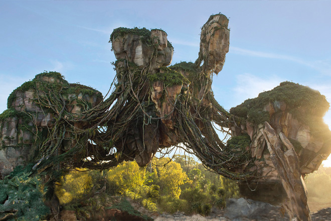 pandora-world-of-avatar-taw