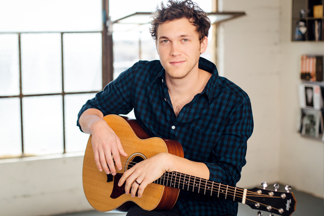 Phillip-Phillips-seaworld-taw