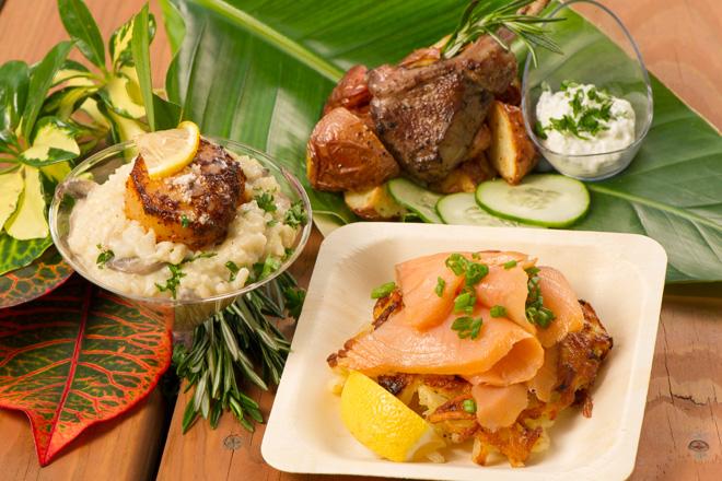 seaworld-seven-seas-food-festival-taw