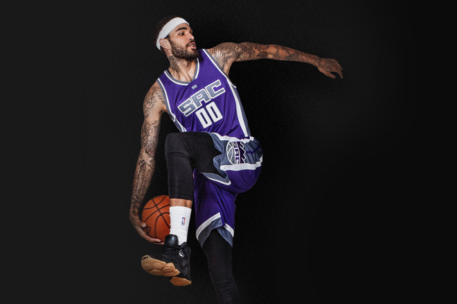 TicketsatWork.com has your Sacramento Kings tickets plus many more this NBA season!