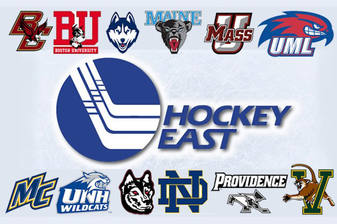 hockey-east-championship-taw
