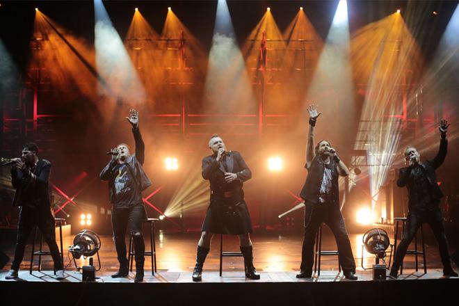 tenors-of-rock-vegas-1