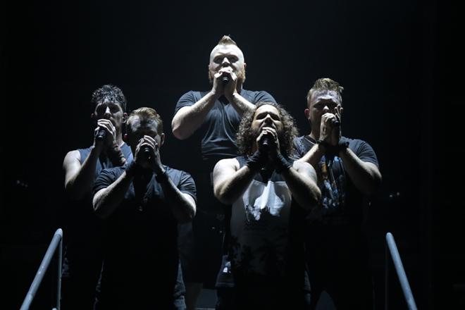 tenors-of-rock-vegas-2