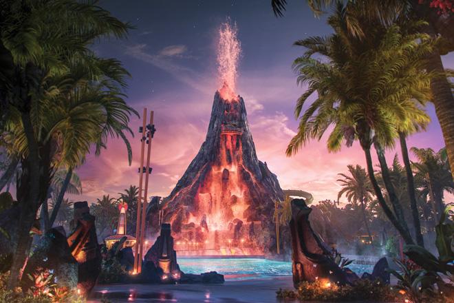 volcano-bay-uo-taw