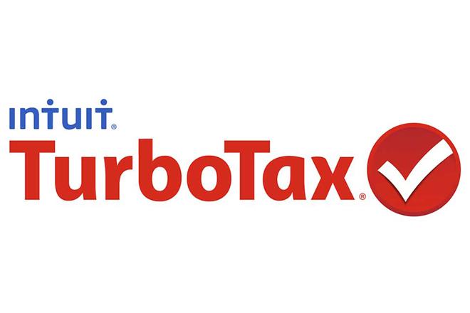 intuit-turbotax-taw