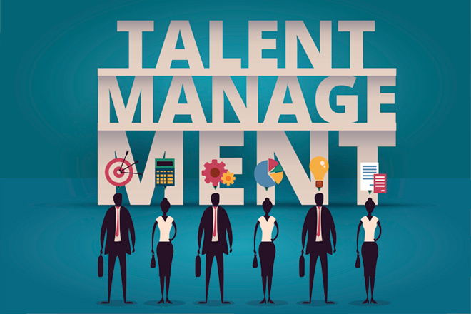 talentmanagement-taw