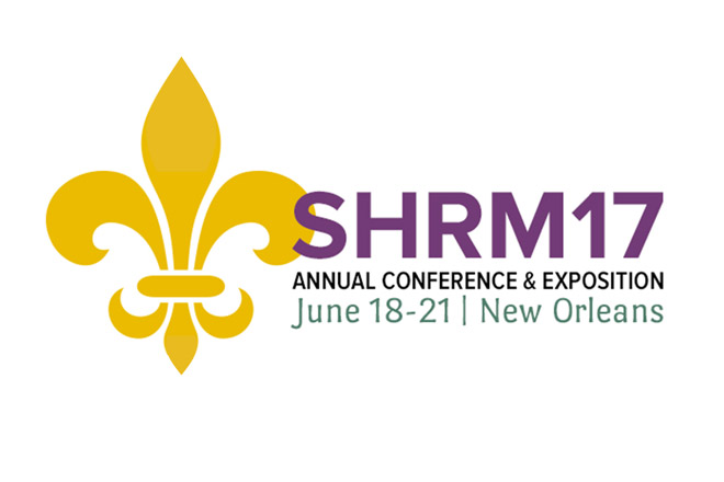 Get in a Summer State of Mind with TicketsatWork at SHRM 2017