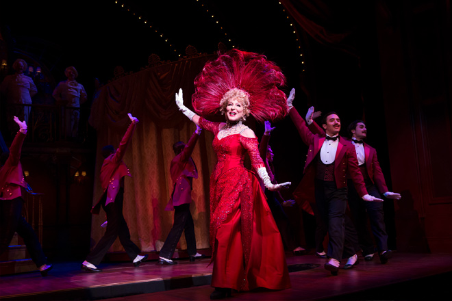 top-5-broadway-shows-bette-midler-taw