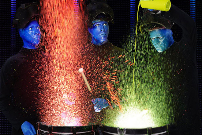 blueman-group-chicago-taw