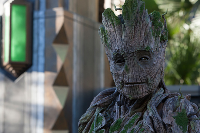 groot-disneyland-guardians-of-the-galaxy