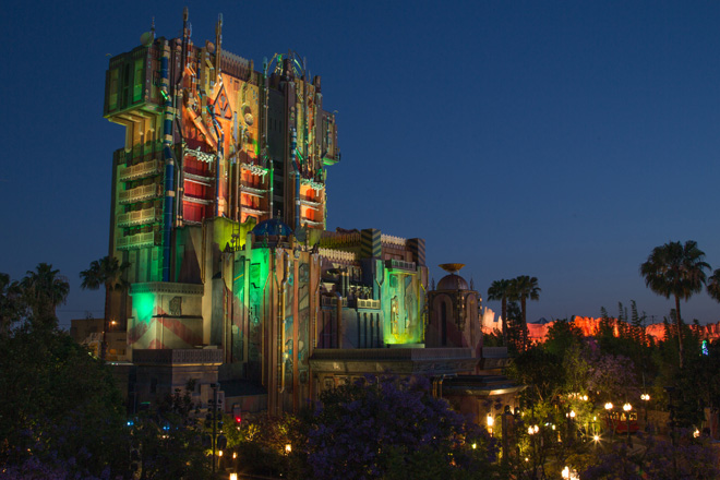 guardians-of-the-galaxy-disneyland-taw