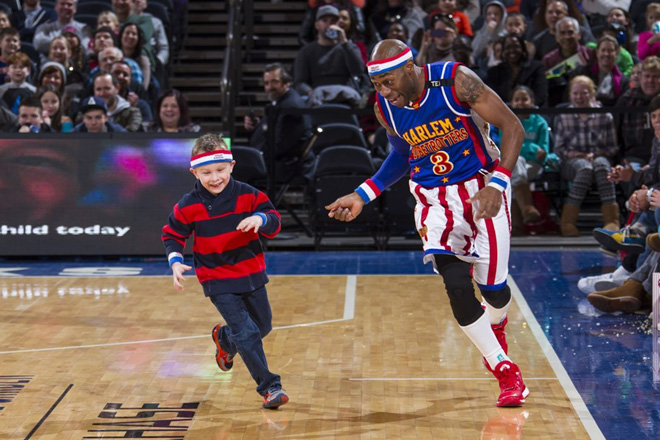 harlem-globetrotters-houston-taw