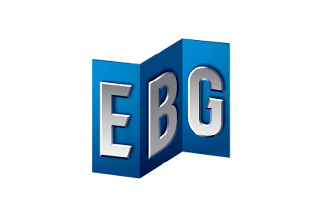 EBG, TicketsatWork.com SHRM 2017